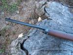 Winchester 1894, cal. 38-55